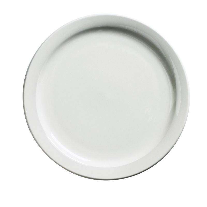 Economic (Dinnerware/flatware)