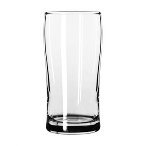 Verre Collins 11 oz