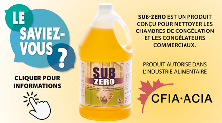 Sub-Zero_fr